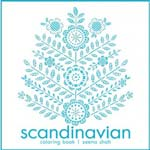 Hemslojd Swedish Gifts Nordic Designs